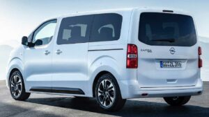 Opel-Zafira-2020-wheel-screws