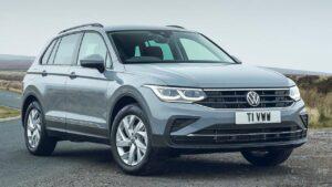 Volkswagen-Tiguan-brake-pedal-welding