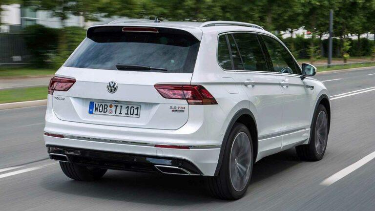 Volkswagen-Tiguan-spoiler-techo-trasero