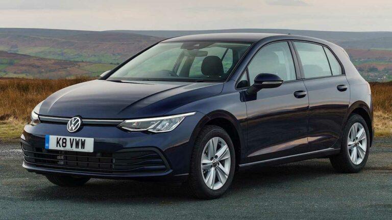 Volkswagen-golf-frein-pédale-soudure
