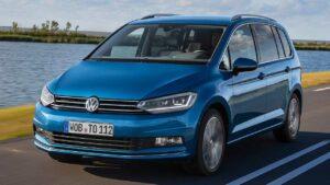 Volkswagen-touran-brake-pedal-welding