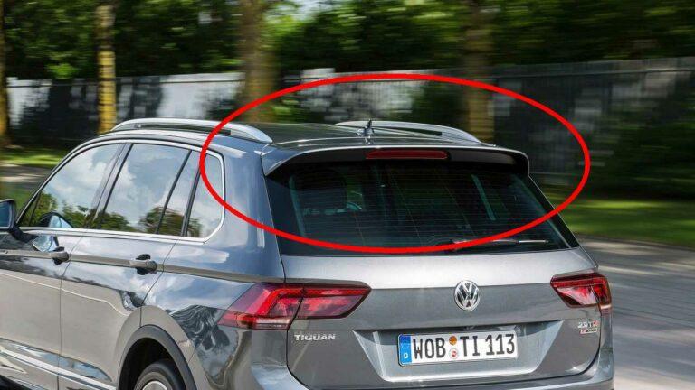 volkswagen-spoiler-recall-tesla