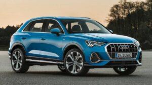 Audi-Q3-2020-brake-pedal-weld