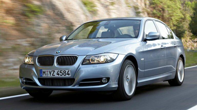 BMW-3-Series-2009-ventilator-fire