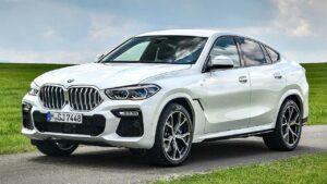 BMW-X6-2020-steering-spindle