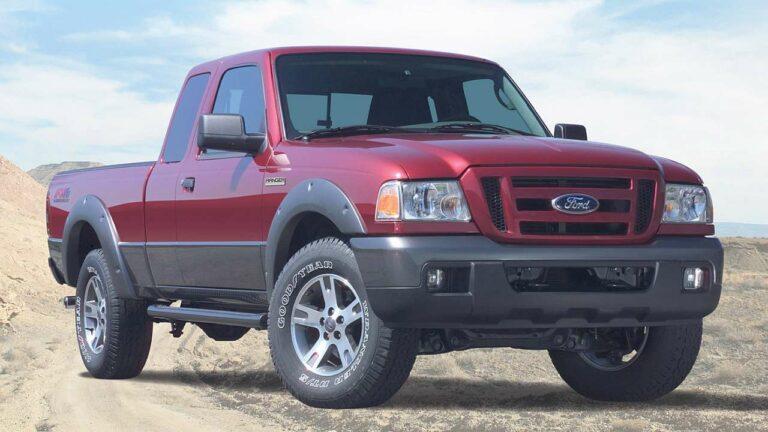 Ford-Ranger-2006-airbag