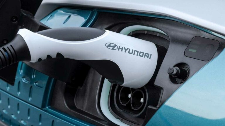 Hyundai-rappel-batterie-ev-fire