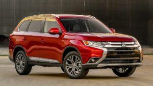 Mitsubishi-Outlander-windshield