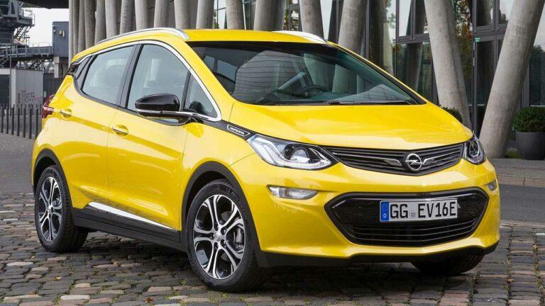 Opel-Ampera-e-battery-fire