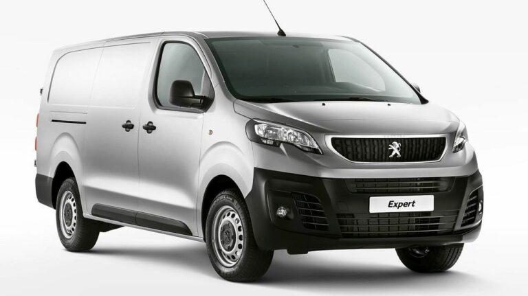 Peugeot-Expert-front-wheel-bolts