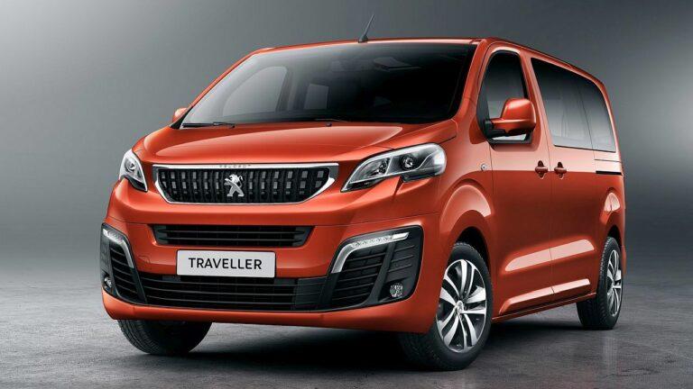 Peugeot-Traveller-front-wheel-bolts