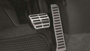 seat-vw-brake-pedal