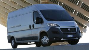 fiat-ducato-brake-pipes