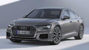 Audi-A6-2020-airbag-sensors