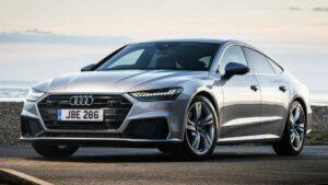 Audi-A7-2020-airbag-sensors