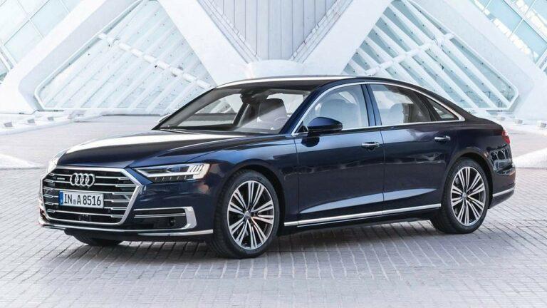 Audi-A8-2020-airbag-sensors