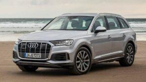 Audi-Q7-2020-airbag-sensors