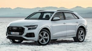 Audi-Q8-2020-airbag-sensors