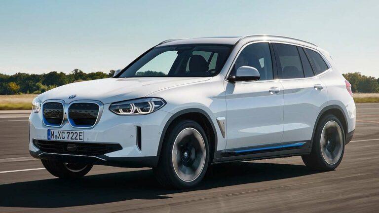BMW-iX3-2021-brakes-hydraulic-unit