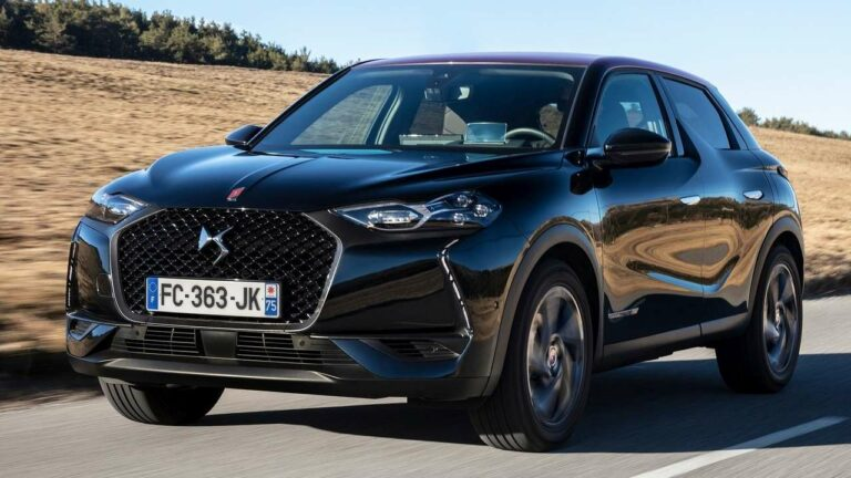 DS-3-Crossback-2020-adblue-injector