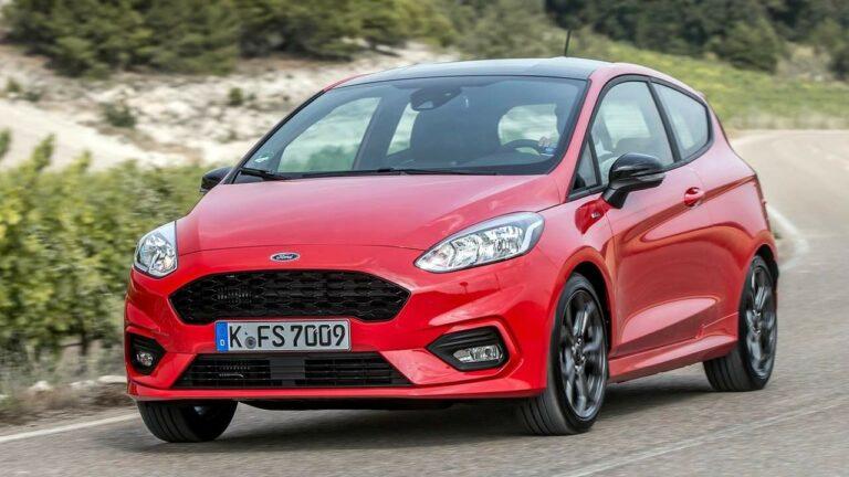 Ford-Fiesta-mhev-terra-fuoco