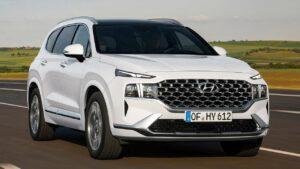 Hyundai-Santa_Fe-2021-fuel-tank
