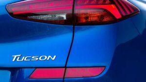 Hyundai-Tucson-EU-abs-fire