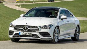 Mercedes-Benz-CLA-2020-isofix