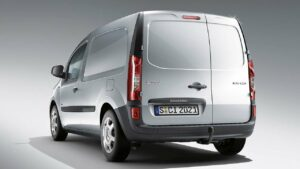 Mercedes-Benz-Citan-2019-fuel-line-fire