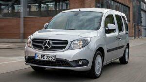 Mercedes-Benz-Citan-rear-doors