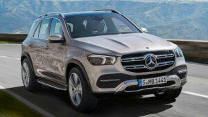 Mercedes-Benz-GLE-2020-airbag