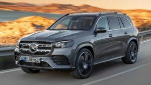 Mercedes-Benz-GLS-2020-airbag