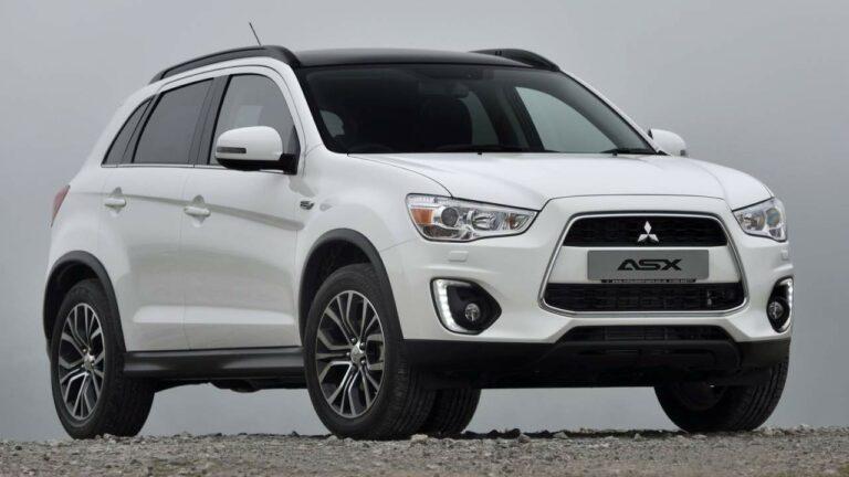 Mitsubishi-ASX-2015-parking-brake