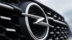 Opel-Corsa-airbag-short-circuit
