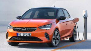 Opel-Corsa-e-2020-airbag