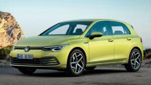 Volkswagen-Golf-2020-airbag-sensors
