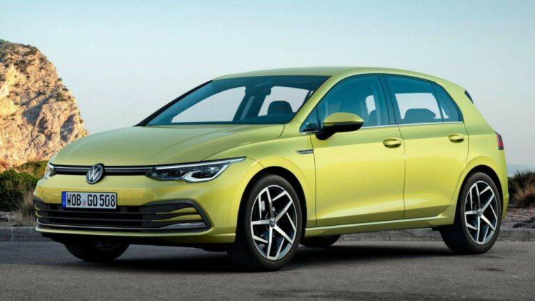 Volkswagen-Golf-2020-sensores-airbag
