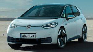 Volkswagen-ID.3-PE-conductor