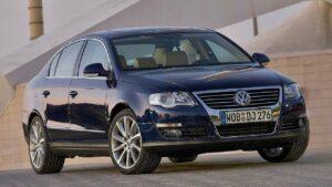 Volkswagen-Passat-2007-airbag
