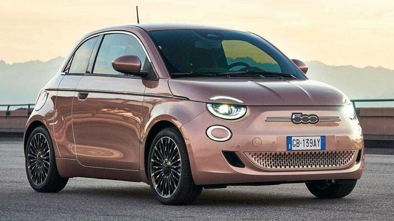 fiat-500e-airbag