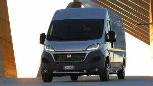 fiat-ducato-2019-wheel-axle