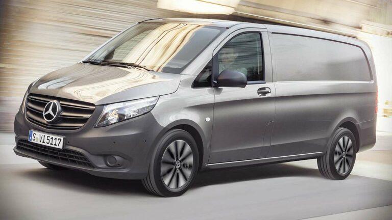 mercedes-vito-2020-seat-frame
