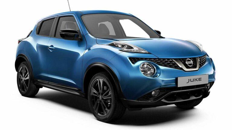 nissan-juke-2019-airbag