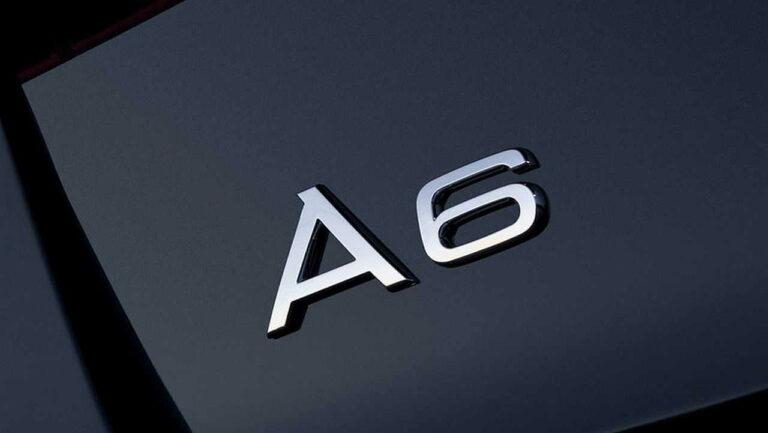 Audi-A6-reliability