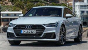 Audi-A7-2020-instrument-panel