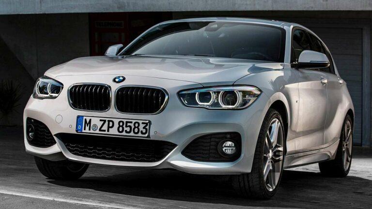 BMW-1-Series-2016-head-airbag