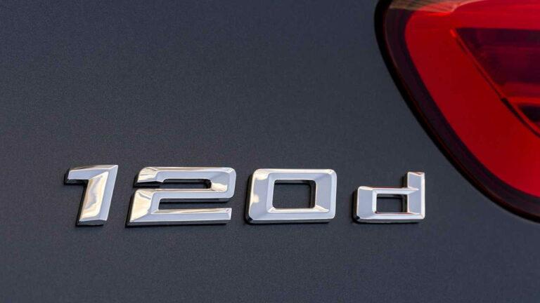 BMW-1-Series-reliability