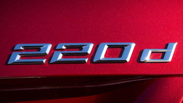 BMW-2-Series-reliability