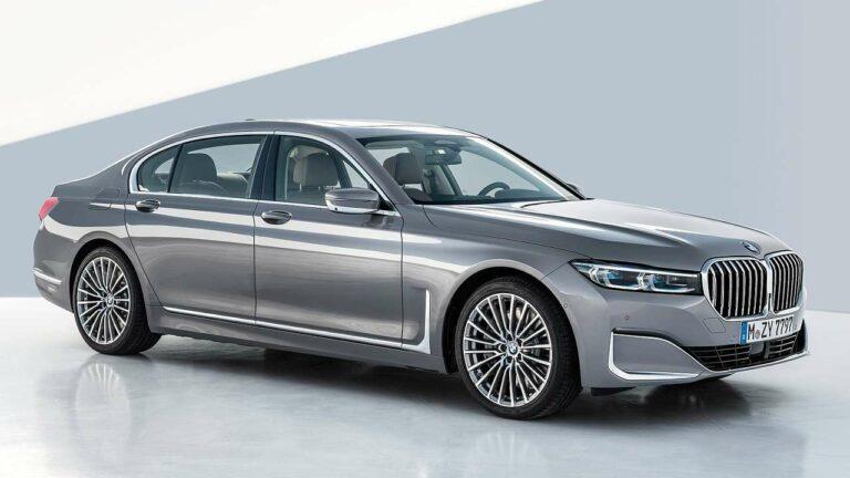 BMW-7-2021-brakes-hydraulic-unit