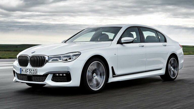 BMW-7-Series-2016-head-airbag